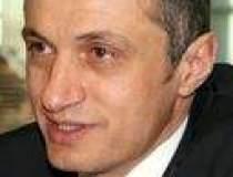 Seful Amway Romania:...