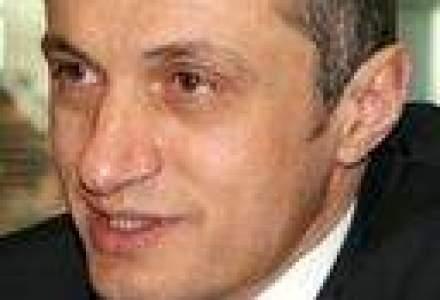 Seful Amway Romania: Afacerile s-au stabilizat la nivelul din 2007. Avem sperante pentru 2010