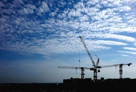 Saptamana rezidentiala la WS 360: totul despre preturi, constructii si credite