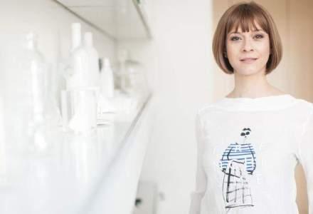 Eliza Rogalski: In primele trei luni ne-am dublat afacerile fata de T1 2014
