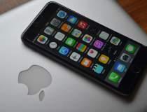 iPhone este pe val: vanzarile...