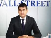 Traian Stancu, Kiwi Finance:...