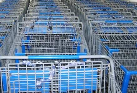 Supermarketurile, banuite de cresteri de preturi inainte de scaderea TVA: cum raspund gigantii din retail