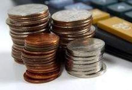 Garantii de pana la 15% din credit pentru proiecte finantate de UE