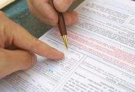 Dafora a incheiat contracte in valoare de 25 mil. lei