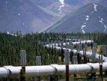Georgia backs Nabucco pipeline