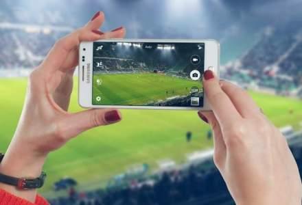 Profitul Samsung Electronics a scazut cu 40% in T1, din cauza vanzarilor de smartphone-uri