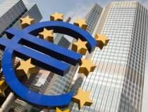 Creditarea din zona euro,...