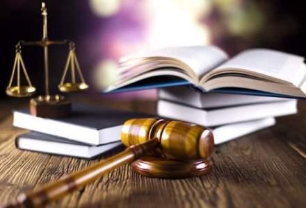 DNA vrea arestarea sefului RA-APPS, pentru cumparare de influenta