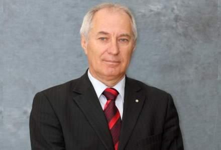 Schimbari in cadrul Consiliului de Supraveghere al Bancii Comerciale Carpatica
