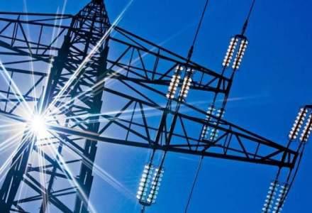 GDF Suez Energy Romania, profit in scadere in 2014
