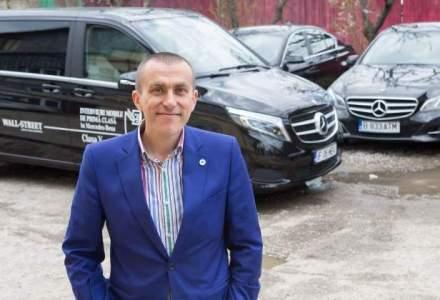 Autonom Rent-a-Car: Exista cerere destul de serioasa si pentru masini premium
