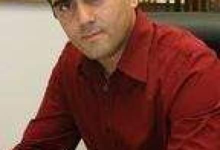 Cutremur in trustul lui Patriciu: Corneteanu si-a dat demisia