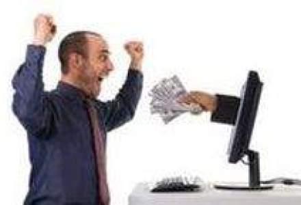 Cum e sa te trezesti cu 88,8 mld. de dolari in cont? Un american a patit-o