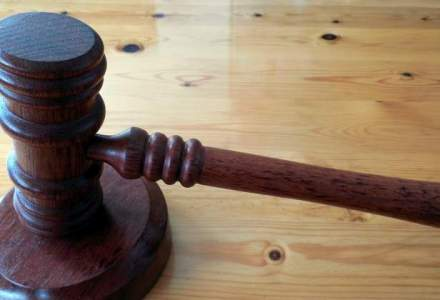 Directorul RA-APPS, cercetat sub control judiciar