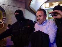 Primarul Gheorghe Nichita...