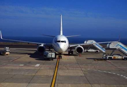 Guvernul vrea sa listeze actiuni la aeroportul Otopeni, portul Constanta, Hidroelectrica, Romtelecom