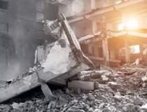 Cutremurul din Nepal: 7.000...