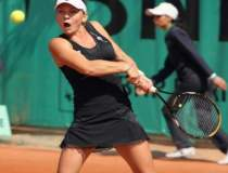 Simona Halep, eliminata in...