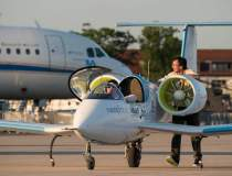 Avioanele viitorului gata de...