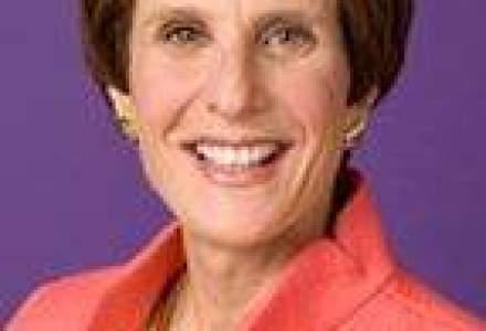 Preluarea Cadbury a pompat cu 41% mai multi bani in conturile CEO-ului Kraft