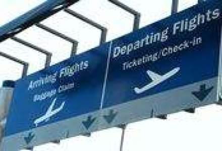 Directorul Aeroportului Mihail Kogalniceanu a demisionat