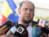 Daniel Horodniceanu, avizat...
