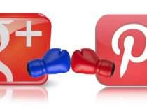 Google+ lanseaza...