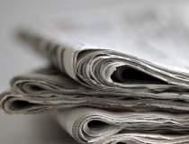 ActiveWatch: Folosirea presei...