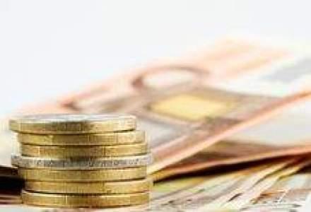 Dupa Paste, bancherii vin cu credite mai ieftine