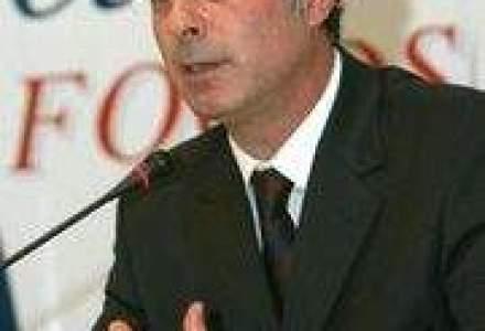 Campofrio a platit 12,3 mil. euro pentru 18% din Caroli