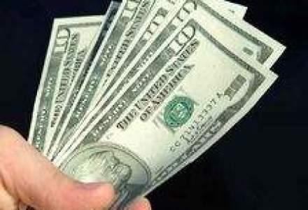 AT&T investeste 1 mld. $ in retele. Romania e pe lista