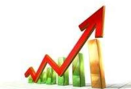 Rata somajului BIM a urcat la 7,5%