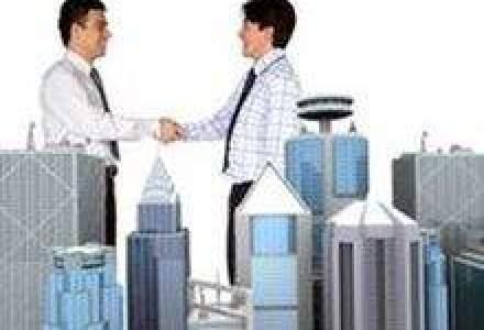 Groupama: Parteneriat cu Dacia si Renault-Nissan