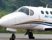Patronul Blue Air vrea...