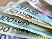 Prejudiciu de 4,5 MIL. euro...
