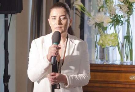 Mihaela Nicola: Cea mai buna decizie pentru dezvoltarea The Group a fost parteneriatul cu Omnicom