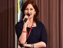 Ruxandra Ogrendil,...