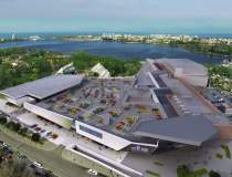 City Park Mall Constanta,...