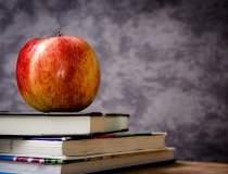 O noua Lege a educatiei: Nu...