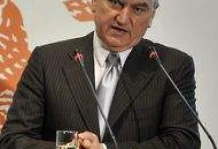 ING Bank, fara expati in conducere: O romanca, sefa pe retail