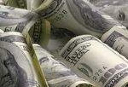 Banca Mondiala a scos din vistierie 100 mld. dolari in timpul crizei financiare