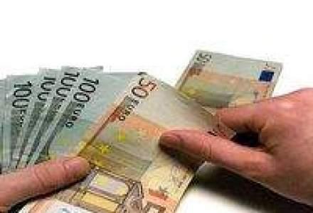 ONG-urile vor garantii de la stat pentru proiectele UE