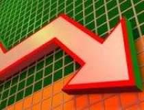 Analistii: Inflatia a scazut...