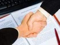 Dafora - Contract de...