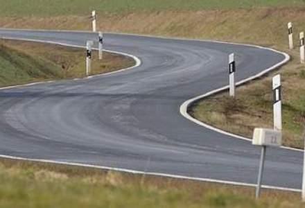 Master Planul pentru Transporturi, aprobat pana la finalul lunii mai