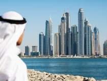 Emiratele Arabe Unite intra...