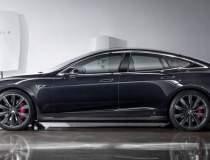 CEO Tesla: Cererea pentru...
