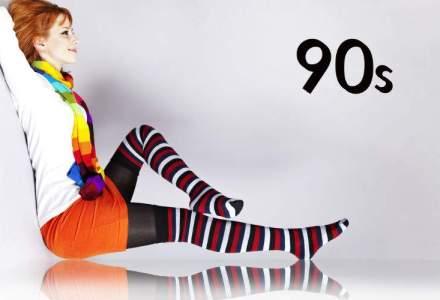 Anii `90 sunt inca cu noi: Feature phone, casetofon si MP3 player traditional, inca pe rafturi