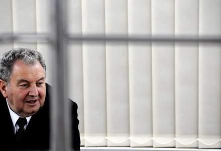 DNA cere din nou arestarea lui Ilie Carabulea pentru ca a influentat, prin intimidare, martori